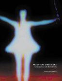 Practical Dreamers