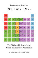 Book of Strains