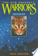Warriors The New Prophecy 1 Midnight