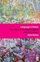 Language is Power