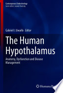 The Human Hypothalamus