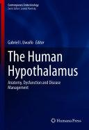Pdf The Human Hypothalamus