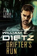 Drifter's Run [Pdf/ePub] eBook