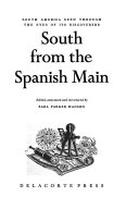 South from the Spanish Main Book PDF