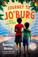 Journey to Jo'burg Pdf