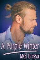 Pdf A Purple Winter Telecharger