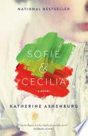 Sofie   Cecilia