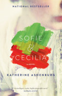 Sofie & Cecilia Pdf/ePub eBook