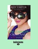Pdf Uncommon Criminals