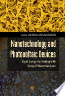 Nanotechnology and Photovoltaic Devices