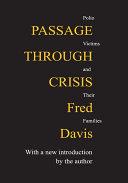 Passage Through Crisis