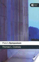 Plato's 'Symposium'