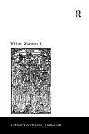 The Theology and Spirituality of Mary Tudor s Church