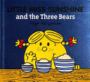 Little Miss Sunshine and the Three Bears