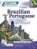 Superpack Brazilian Portuguese (Book + CDs + 1cd MP3)