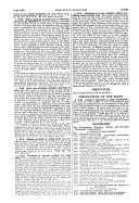 Digest Of Pennsylvania Statute Laws 1920 Complete