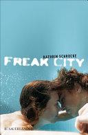 Freak City