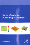 Surface Treatment in Bonding Technology