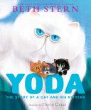 Pdf Yoda