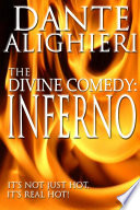 The Divine Comedy: Inferno (Large Print)