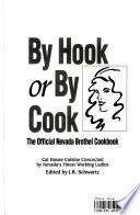 By Hook Or by Cook