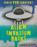 Alien Invasion Hacks [Pdf/ePub] eBook