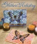 Glitter Artistry ebook