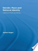 Gender Race And National Identity