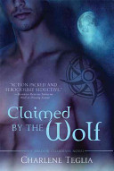 Claimed by the Wolf