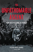 The Unfathomable Ascent [Pdf/ePub] eBook