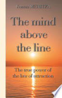 The Mind Above The Line Book