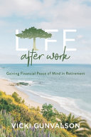 Life After Work Book PDF
