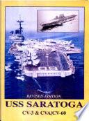U.S.S. Saratoga