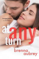 At Any Turn ebook