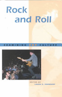 Rock And Roll Book PDF