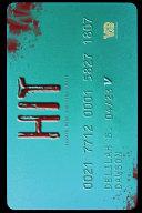 Hit Pdf/ePub eBook