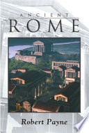 Ancient Rome Book PDF