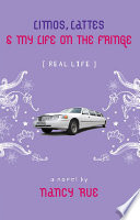 Limos  Lattes and My Life on the Fringe Book PDF