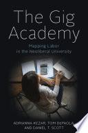 The Gig Academy