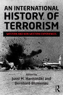 An International History of Terrorism