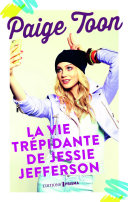 La vie trépidante de Jessie Jefferson Pdf/ePub eBook