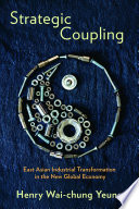 Strategic Coupling Book