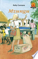Books - Junior African Writers Series Lvl 1: Mzungu | ISBN 9780435891121