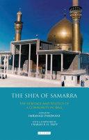 The Shi   a of Samarra