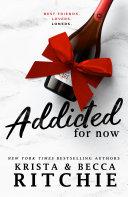 Addicted for Now Pdf/ePub eBook
