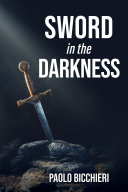 Pdf Sword in the Darkness