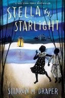 Pdf Stella by Starlight