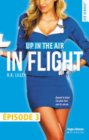 In flight Episode 3 Up in the air