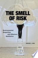 The Smell of Risk Book PDF
