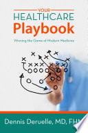 Your Healthcare Playbook.pdf